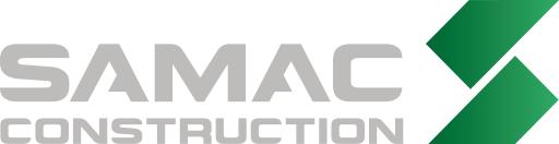 Samac Construction